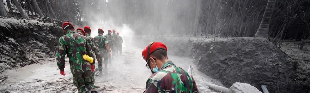 Inovasi Militer Indonesia