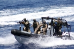 Enhanced Boarding Element, Royal Netherlands Marine Corps (1)