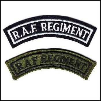RAF-REGIMENT-SHOULDER