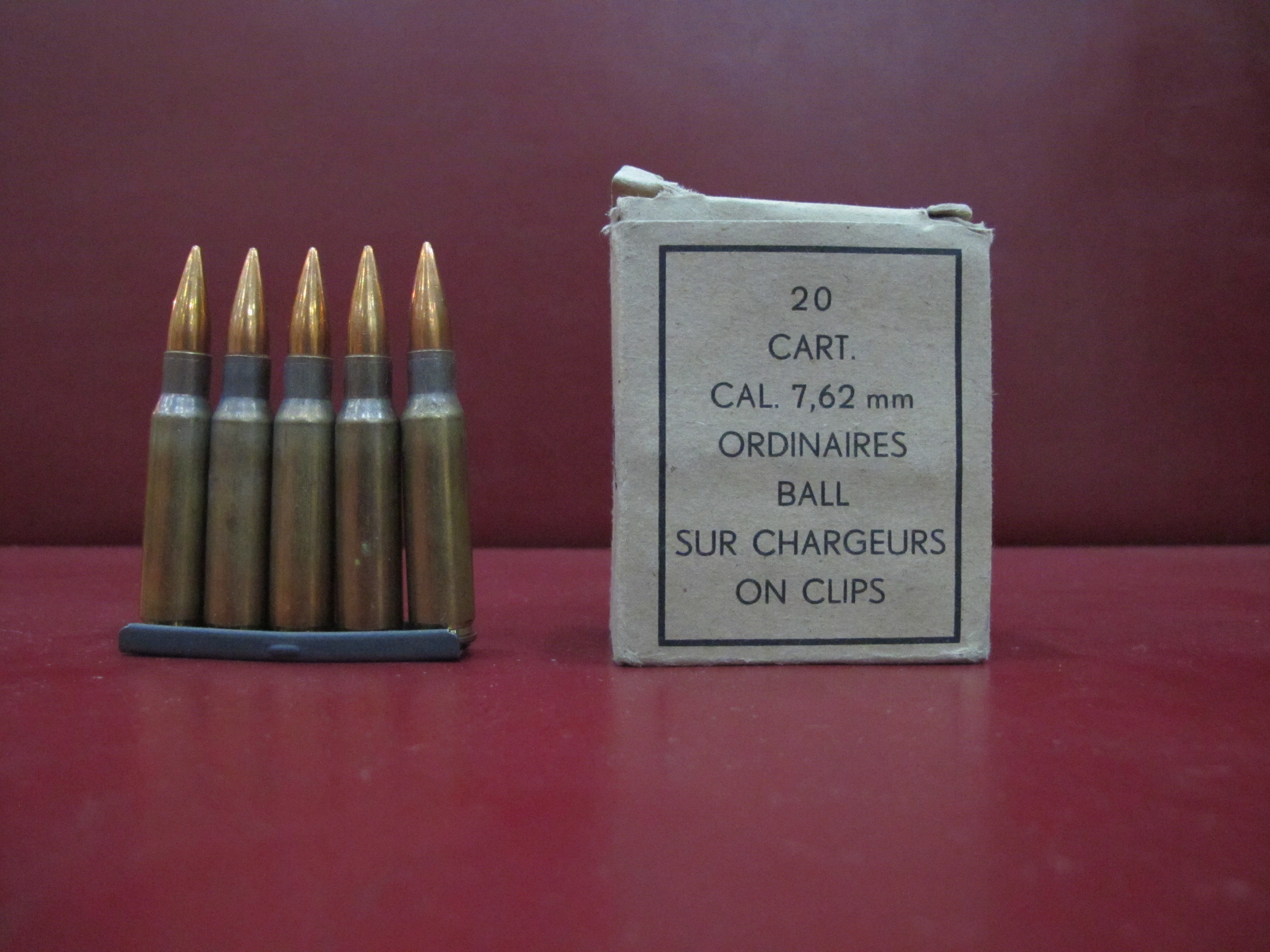 physical security of arms ammunition Start studying department of the navy physical security instruction for sensitive conventional arms, ammunition, and explosives (aa&e) chapter 1 and chapter 2, chapter 9.